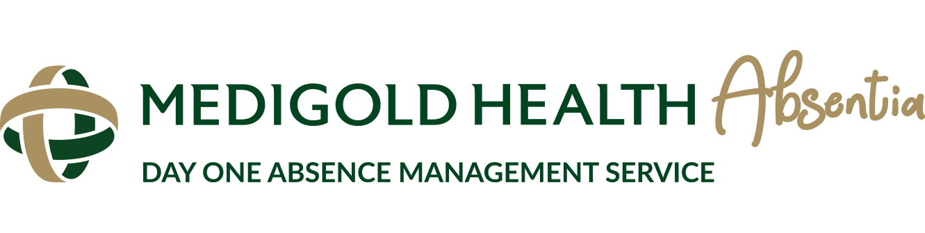 Absentia from Medigold Health