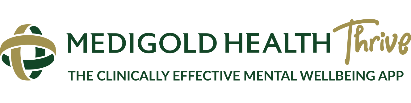 Medigold Health Thrive