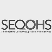 Safe Effective Quality Occupational Health Service