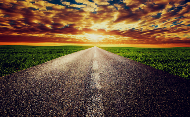 Free Webinar_The long road to recovery – A managers' guide to long COVID